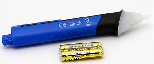Electric Voltage Tester