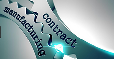 Contract Manufacturer .png