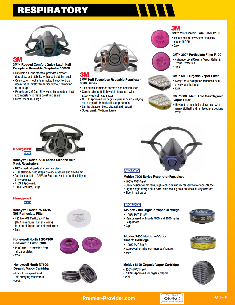 Page 9 Construction catalog wix pics.png