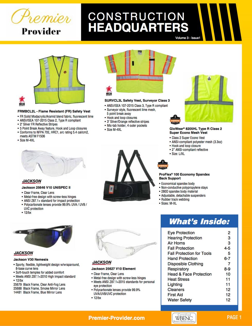 Page 1 Construction catalog wix pics.png