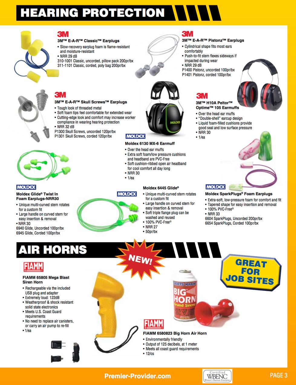 Page 3 Construction catalog wix pics.png