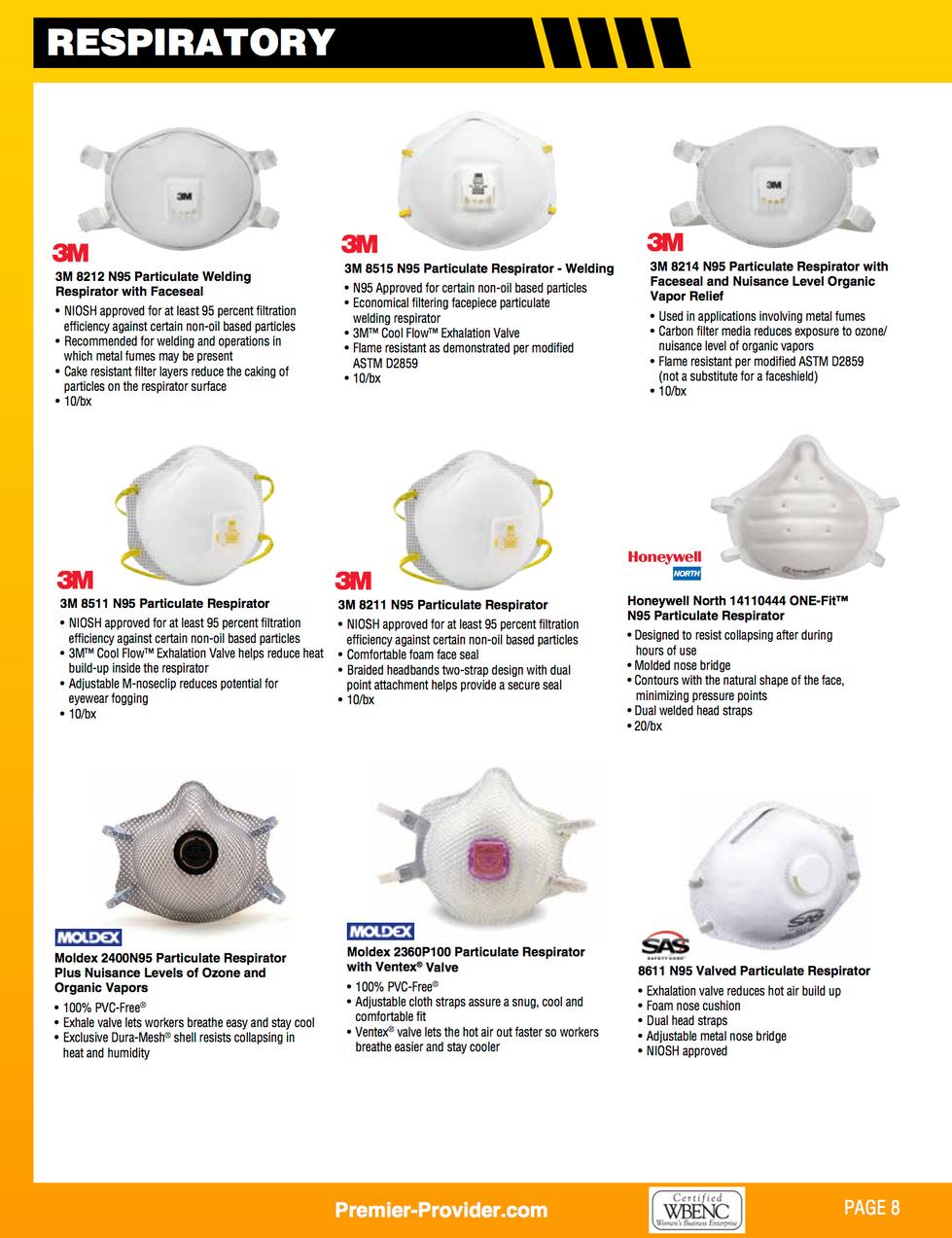 Page 8 Construction catalog wix pics.png