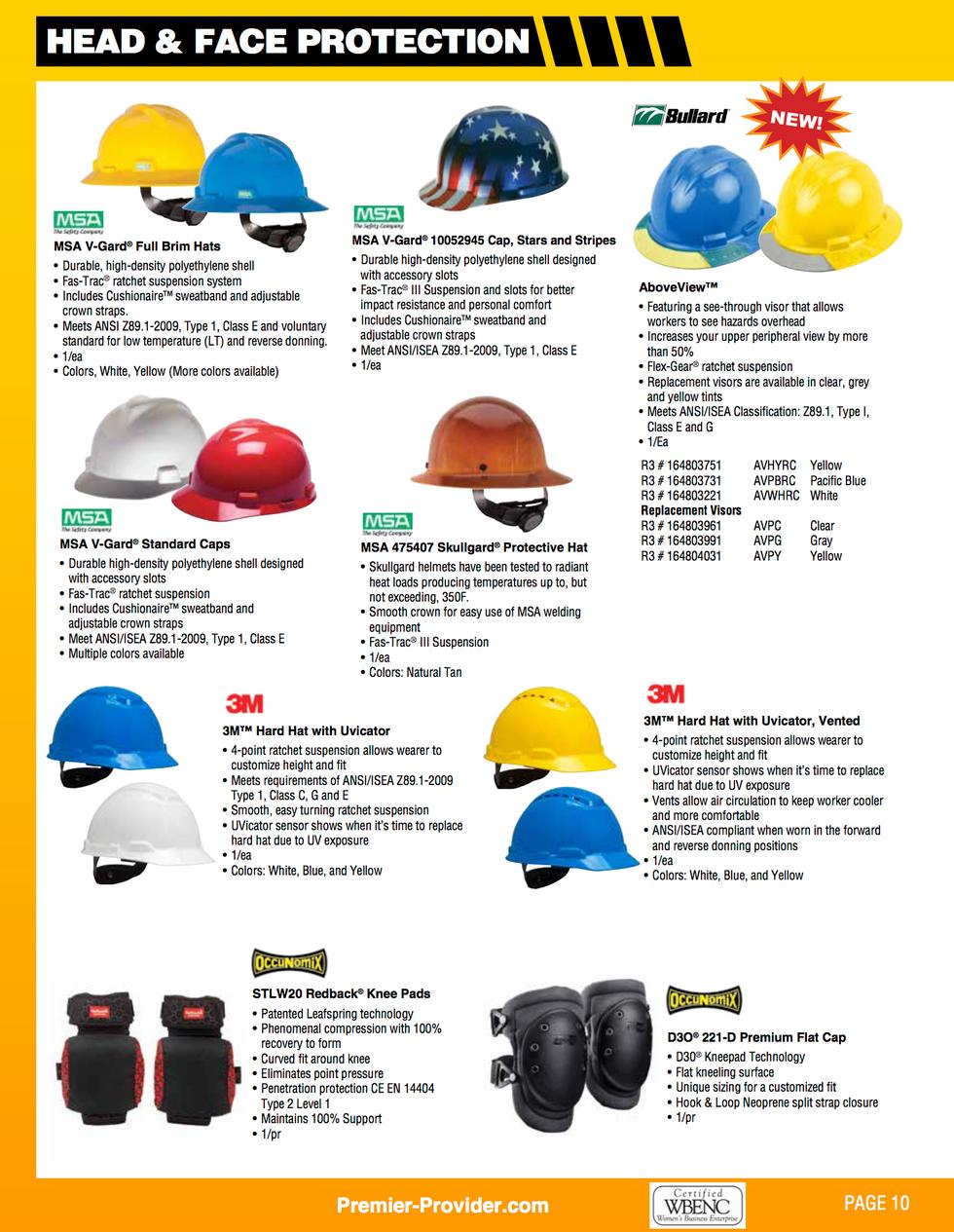 Page 10 Construction catalog wix pics.pn