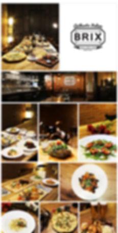 브릭스-레스토랑-페이지.jpg