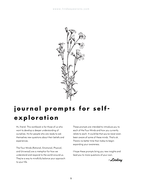 journal prompts for self-exploration.png