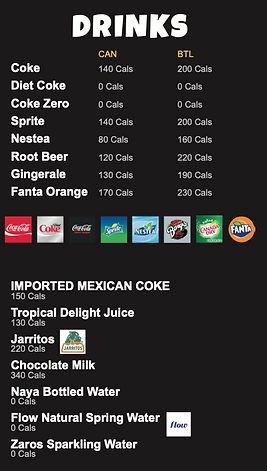 Menu page 2 drinks no prices.png