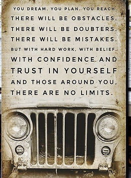 jeep obstables quote.jpg