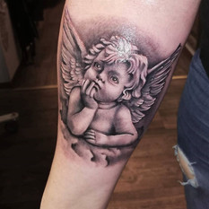 angel tattoo.jpg