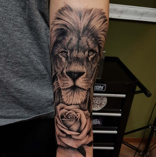 lion arm tattoo.jpg