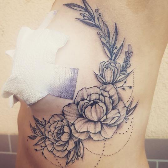 flower tattoo.jpg