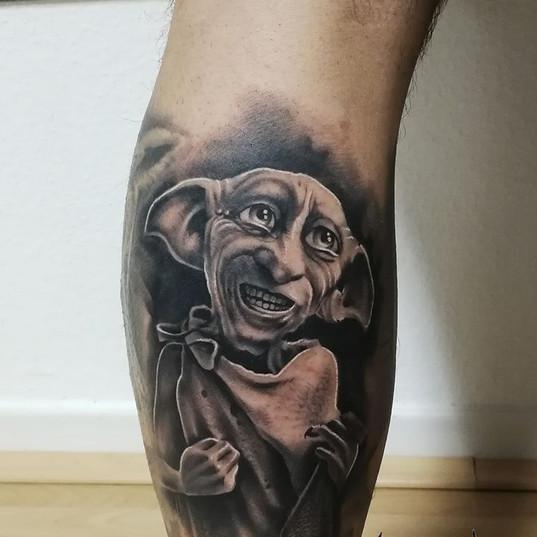 Dobby Tattoo.jpg