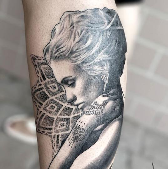 mandal realistic tattoo.jpg