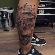 eagel tattoo.jpg