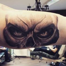 evil skull tattoo.jpg