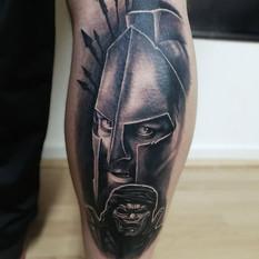 leonidas tattoo realistic.jpg