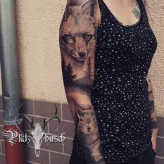 sleeve tattoo.jpg