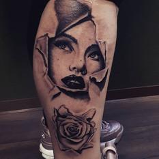 portrait realistic tattoo.jpg