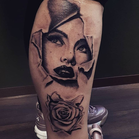 portrait realistic tattoo.jpg