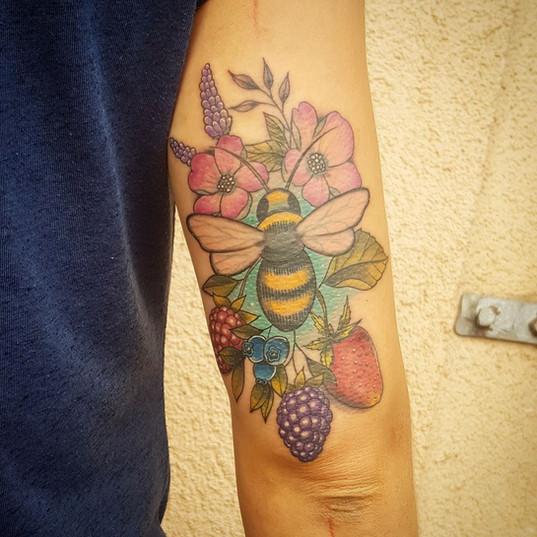 oldschool tattoo.jpg