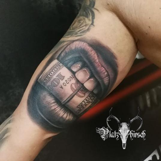 dollar bundle tattoo.jpg