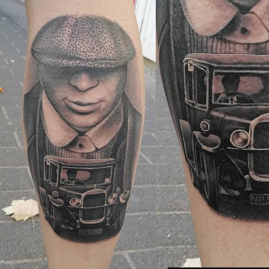 picky blinders tattoo.jpg