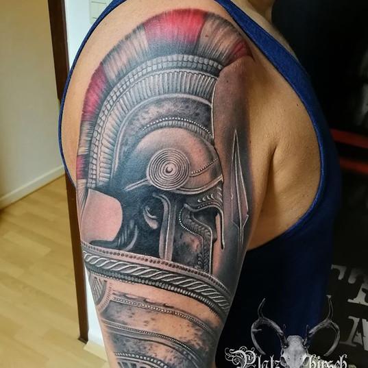 sparta tattoo.jpg
