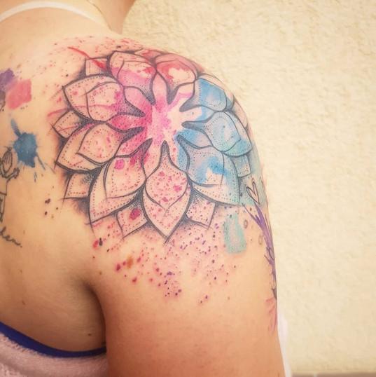 watercolor mandala.jpg