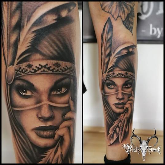 native woman portrait tattoo.jpg