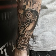 antique clock tattoo.jpg