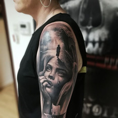 portrait tattoo.jpg