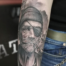 fishermen tattoo.jpg