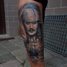 pirats of the caribian tattoo.jpg