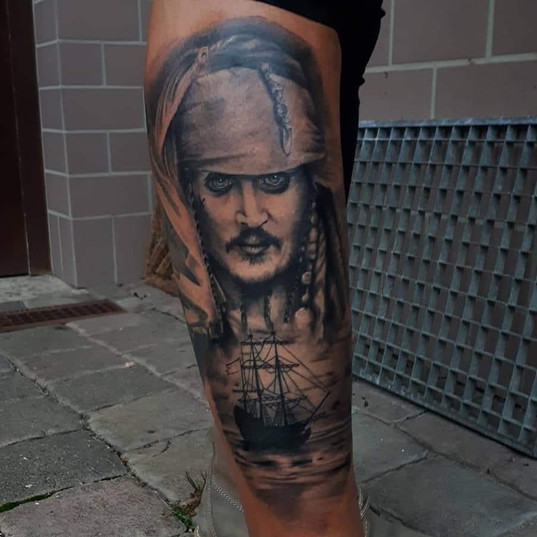 pirats of the caribian tattoo.jpg