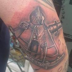 natic tattoo.jpg