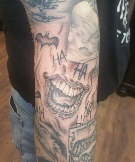joker tattoo (2).jpg