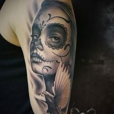 la catrina tattoo.jpg