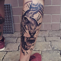 Tiger tattoo.jpg