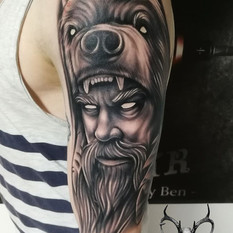Old men bear tattoo.jpg