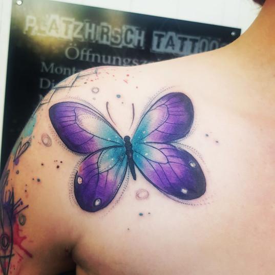 watercolor butterfly tattoo.jpg