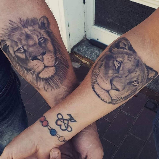 lions couple tattoo.jpg