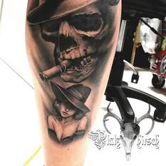 mafia skull tattoo.jpg