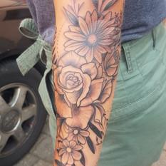 flower tattoo fineline.jpg