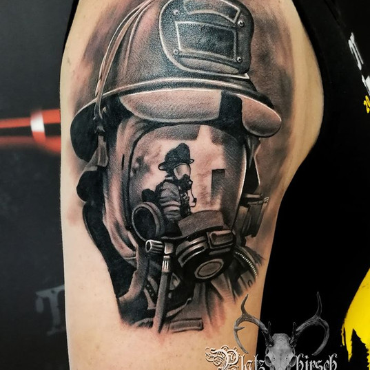 fire fighter tattoo.jpg