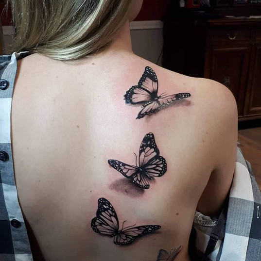 butterfly tattoo.jpg