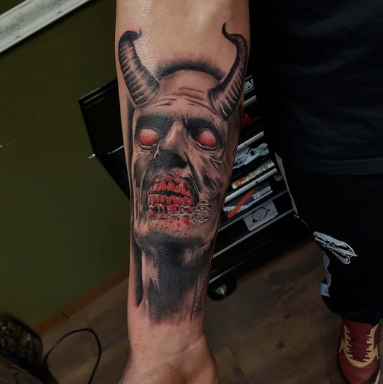devil demon tattoo.jpg