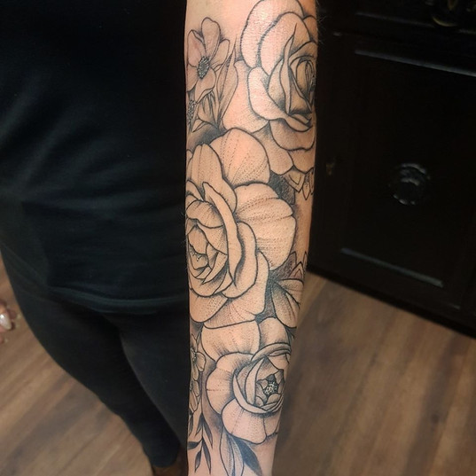 rose tattoo.jpg