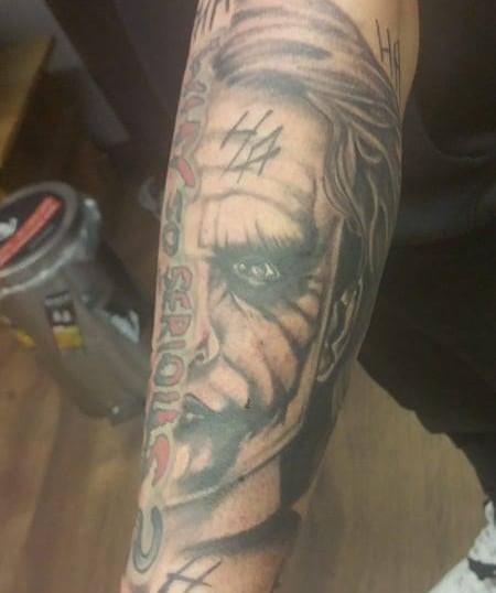 joker tattoo.jpg