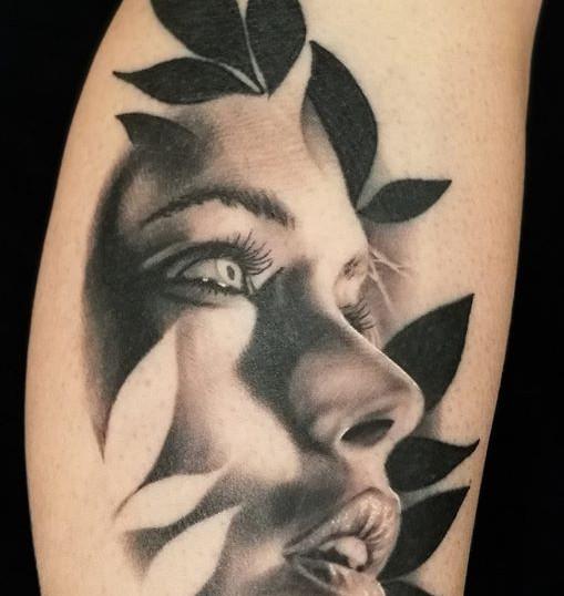 portrait tattoo heald.jpg