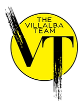 The Villalba Team logo - yellow.png