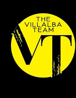 The Villalba Team logo - yellow.png